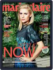 Marie Claire South Africa (Digital) Subscription August 17th, 2014 Issue