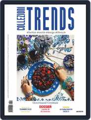 Collezioni Trends (Digital) Subscription April 1st, 2019 Issue