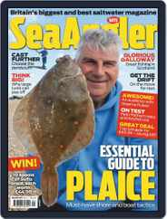 Sea Angler (Digital) Subscription May 1st, 2019 Issue