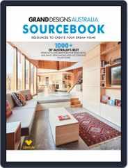 Grand Designs Australia Sourcebook Magazine (Digital) Subscription December 10th, 2018 Issue