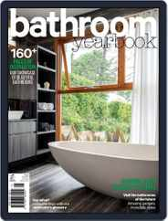 Bathroom Yearbook Magazine (Digital) Subscription April 1st, 2016 Issue