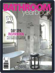Bathroom Yearbook Magazine (Digital) Subscription May 4th, 2015 Issue