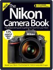 The Nikon Camera Book Magazine (Digital) Subscription February 1st, 2016 Issue