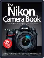 The Nikon Camera Book Magazine (Digital) Subscription July 31st, 2013 Issue