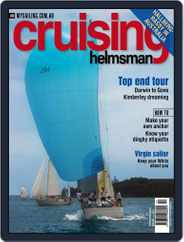 Cruising Helmsman (Digital) Subscription February 1st, 2020 Issue
