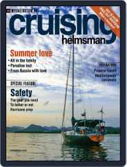 Cruising Helmsman (Digital) Subscription November 1st, 2019 Issue