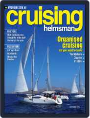 Cruising Helmsman (Digital) Subscription October 1st, 2019 Issue