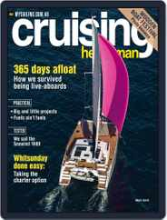 Cruising Helmsman (Digital) Subscription May 1st, 2019 Issue