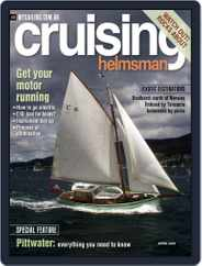 Cruising Helmsman (Digital) Subscription April 1st, 2019 Issue