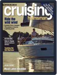 Cruising Helmsman (Digital) Subscription March 1st, 2019 Issue