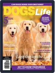 Dogs Life Magazine (Digital) Subscription May 18th, 2018 Issue