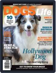 Dogs Life Magazine (Digital) Subscription April 14th, 2016 Issue