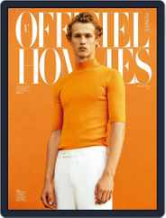L'Officiel Hommes España (Digital) Subscription June 15th, 2016 Issue