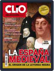 Clio Especiales (Digital) Subscription October 26th, 2017 Issue