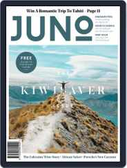 Juno (Digital) Subscription December 2nd, 2018 Issue
