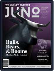 Juno (Digital) Subscription November 27th, 2017 Issue