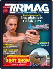 TIRMAG Magazine (Digital) Subscription February 1st, 2019 Issue