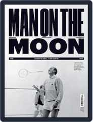 Man on The Moon (Digital) Subscription June 1st, 2018 Issue