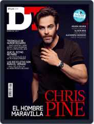 Dt (Digital) Subscription June 1st, 2017 Issue