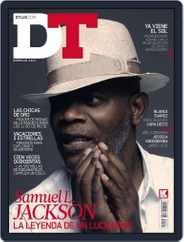 Dt (Digital) Subscription June 30th, 2016 Issue