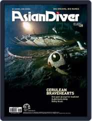 Asian Diver (Digital) Subscription September 12th, 2013 Issue