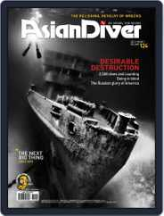 Asian Diver (Digital) Subscription January 18th, 2013 Issue
