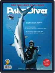 Asian Diver (Digital) Subscription July 12th, 2012 Issue