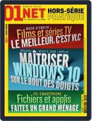 01net Hs (Digital) Subscription January 1st, 2020 Issue