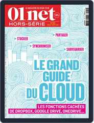 01net Hs (Digital) Subscription July 1st, 2018 Issue
