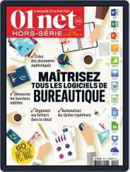 01net Hs (Digital) Subscription September 1st, 2017 Issue