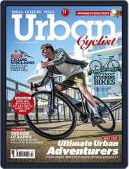 Urban Cyclist (Digital) Subscription June 1st, 2017 Issue