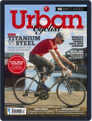 Urban Cyclist (Digital) Subscription September 17th, 2015 Issue