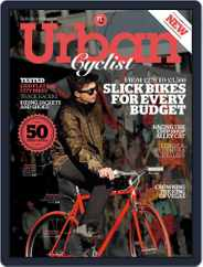 Urban Cyclist (Digital) Subscription January 10th, 2013 Issue