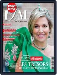 Images Du Monde (Digital) Subscription November 1st, 2014 Issue
