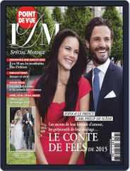 Images Du Monde (Digital) Subscription September 1st, 2014 Issue