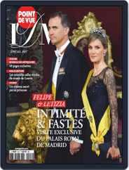 Images Du Monde (Digital) Subscription July 1st, 2014 Issue