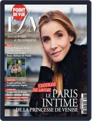 Images Du Monde (Digital) Subscription January 1st, 2014 Issue