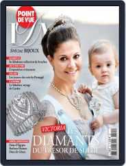 Images Du Monde (Digital) Subscription November 20th, 2013 Issue