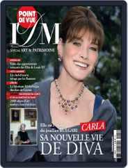 Images Du Monde (Digital) Subscription September 13th, 2013 Issue