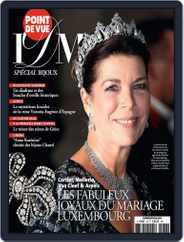 Images Du Monde (Digital) Subscription November 1st, 2012 Issue