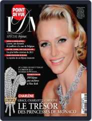 Images Du Monde (Digital) Subscription November 1st, 2011 Issue