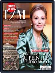 Images Du Monde (Digital) Subscription September 9th, 2011 Issue