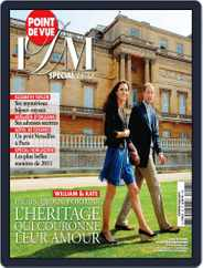 Images Du Monde (Digital) Subscription May 13th, 2011 Issue