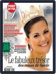 Images Du Monde (Digital) Subscription November 15th, 2010 Issue