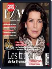 Images Du Monde (Digital) Subscription September 10th, 2010 Issue