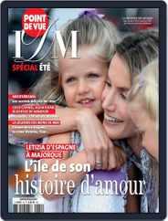 Images Du Monde (Digital) Subscription July 2nd, 2010 Issue