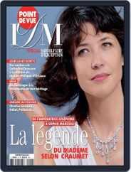 Images Du Monde (Digital) Subscription June 8th, 2010 Issue
