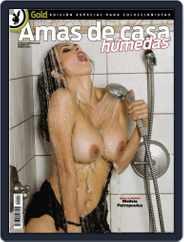 Playboy Gold España (Digital) Subscription June 1st, 2009 Issue