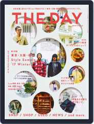 THE DAY (Digital) Subscription February 18th, 2017 Issue