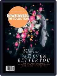 New Scientist The Collection (Digital) Subscription May 1st, 2017 Issue